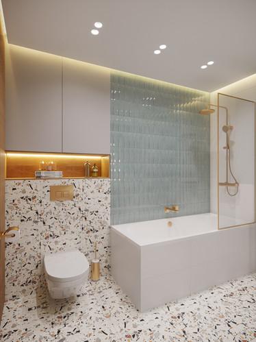Korunni bathroom_4_1.jpg