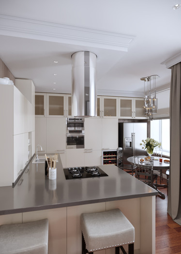 75sq.m kitchen_02_06.jpg
