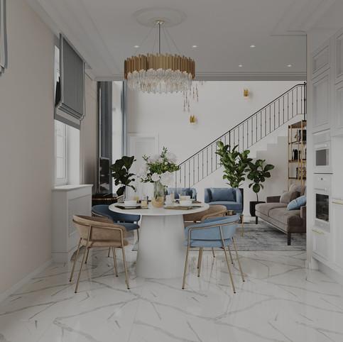 beautiful_interior_design_prague