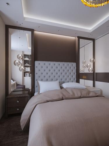 bedroom74_02.jpg