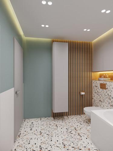 Korunni bathroom_4_10.jpg