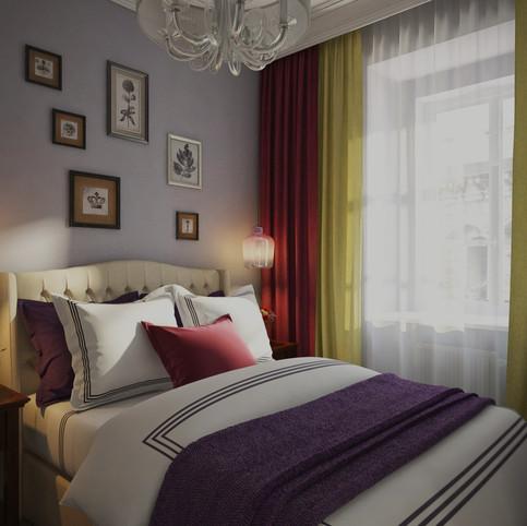 apartment_interior_design_studio_prague