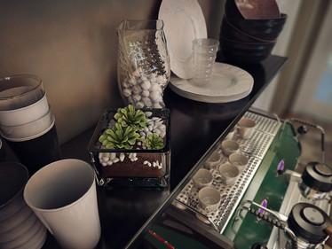 cafe indoor_05.jpg