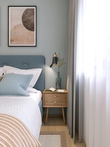 Korunni bedroom 3_02.jpg