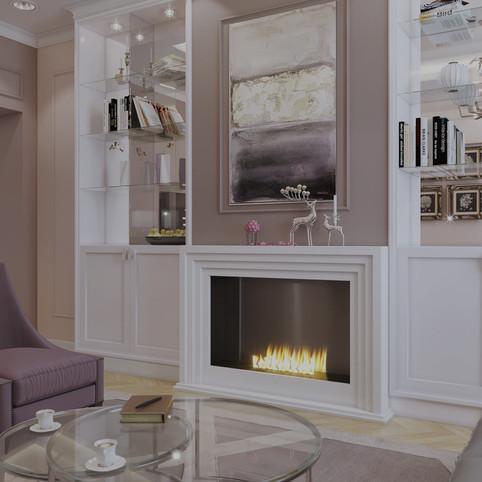 beautiful_interior_design_living_room_prague