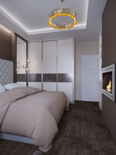 bedroom74_04.jpg