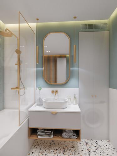 Korunni bathroom_4_7.jpg