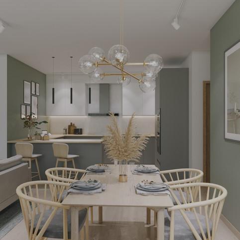 kitchen_interior_design_studio_prague