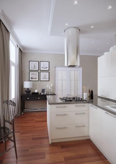 75sq.m kitchen_02_05.jpg