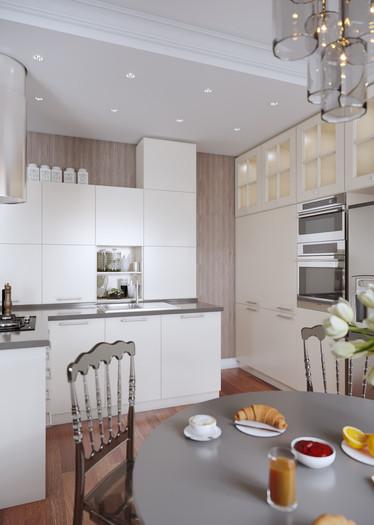 75sq.m kitchen_02_04.jpg