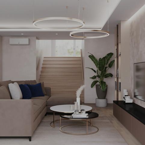 interior_design_studio_prague