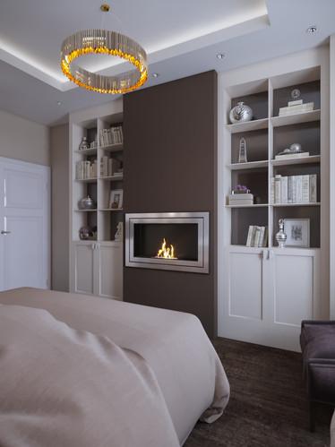 bedroom74_03.jpg