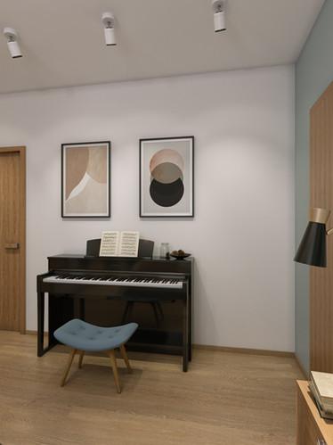 Korunni bedroom 3_03.jpg