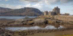 Eileann Donnain 2 x 1 (2400 x 1200).jpg