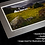 Thumbnail: Inverlochlairig Glen, Breadalbane, Stirlingshire (Print Only)