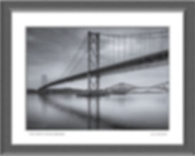 Bridges8 x 6 framed.jpg