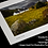 Thumbnail: Oban, Firth of Lorn, Argyll (Print Only)