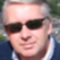 Graham Harris Graham