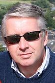 Graham Harris Graham - Mugshot-3.JPG