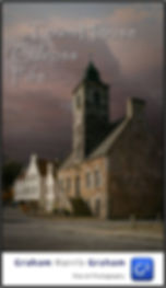 Town House.jpg