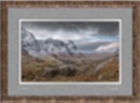 Framed Double Matted 12 x 9 print.jpg