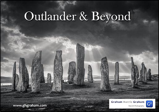 Outlander & Beyond.jpg