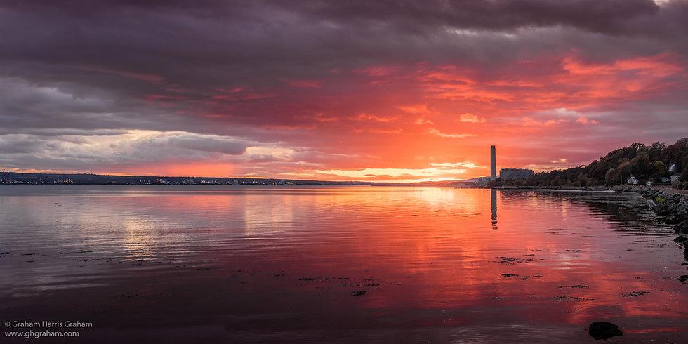Longannet Sunset 2 x 1 (2400 x 1200).jpg