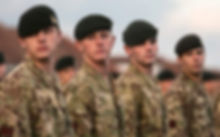 PTSD_rises_by_a_fifth_in_British_militar
