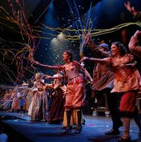 Opera Performances for Children