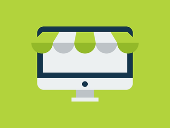 webshop-icon-fkkr-web-_-print-desing.png