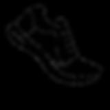 Løb-ikon.png