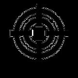 Skydning-ikon.png