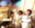 HOPS06(エントランス用)_edited.png