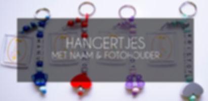 sleutelhangers met naam, hangertjes op de rugzak, geboortegeschenk, bimbolino, kraamcadeau