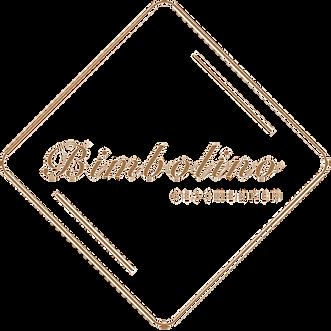 BimbolinoLogo2020.png