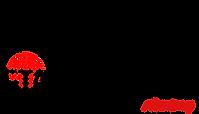 Schietstand Shooting World Logo Start2Shoot