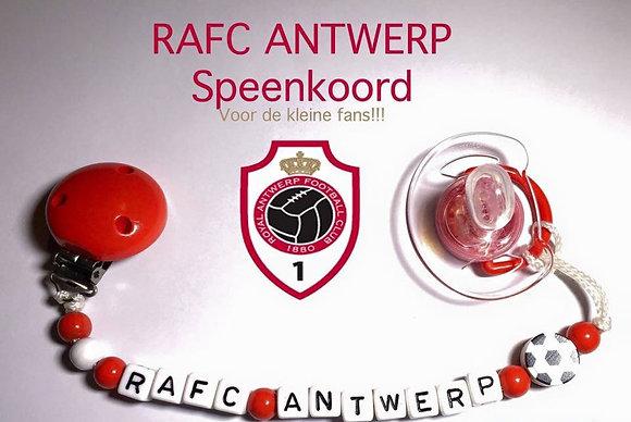 RAFC Antwerp