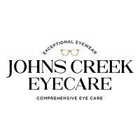 Johns Creek logo.jpg