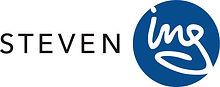 ING_161972 Steven Ing Logo_F.jpg