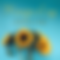 Kenzie Loye Consulting Logo (Website).png