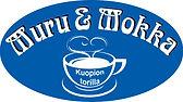 Muru&Mokka_Logo2019.jpg