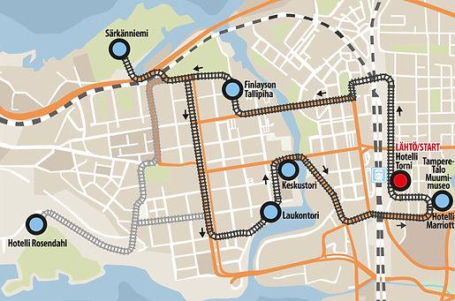 TampereenKartta2021.jpg