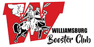 WilliamsburgBoosterClubLogo.jpg