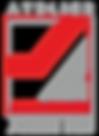 Logo JL 2019 Nov.png