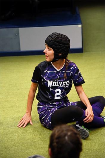 Wolves-426_edited.jpg