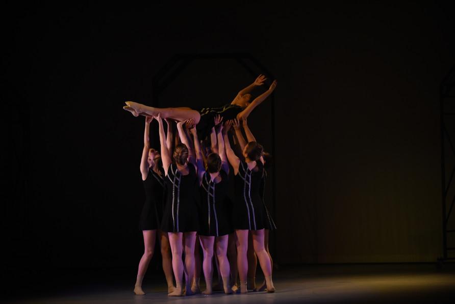 Fall18_Dance_Concert-2743.JPG