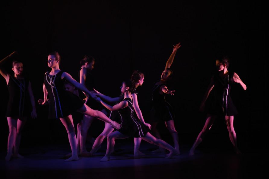 Fall18_Dance_Concert-2703.JPG