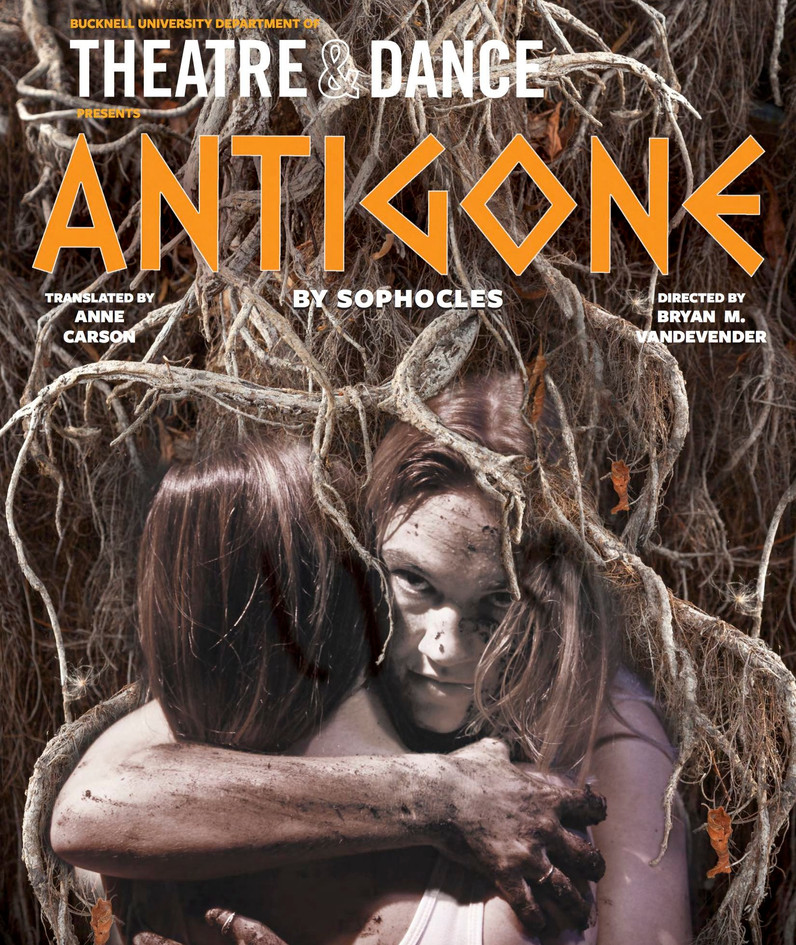 ANTIGONE-Final_edited.jpg