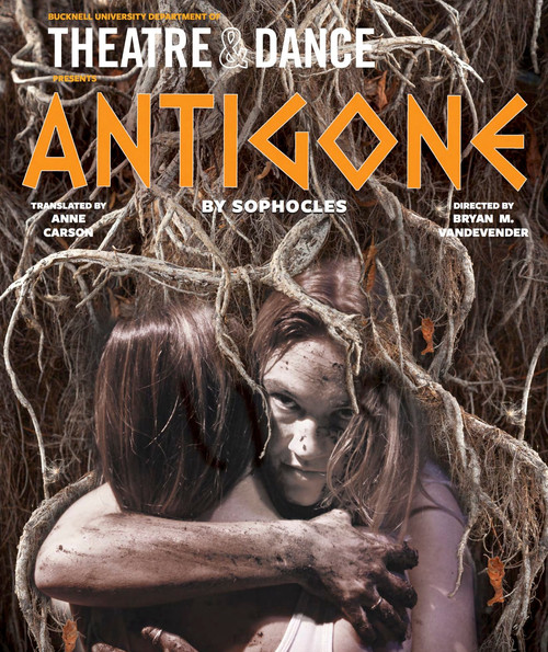 ANTIGONE-Final_edited.jpg