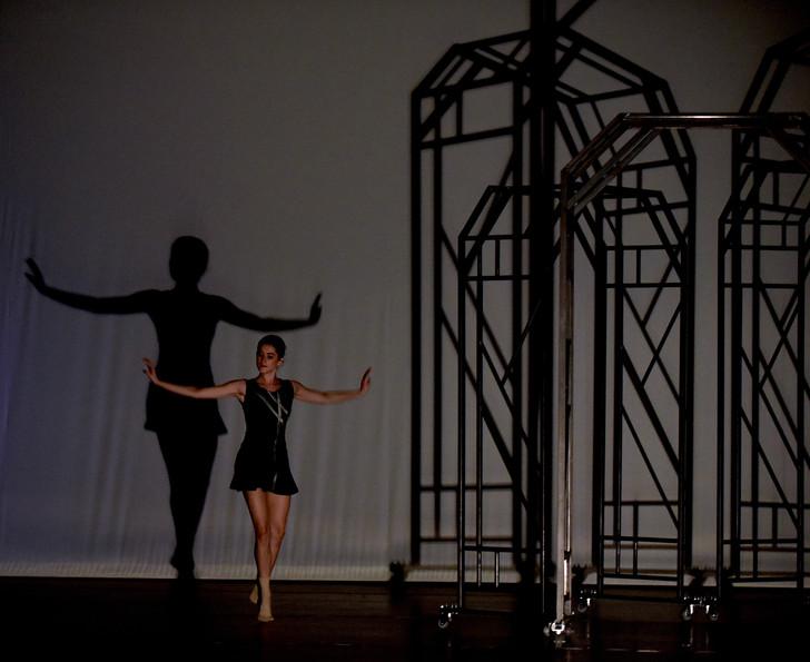 Fall18_Dance_Concert-3176.JPG